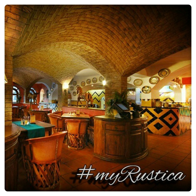 rustic restaurant bar furniture, decor, mexican furnishing and fixtures